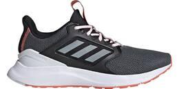 Vorschau: adidas Damen Energyfalcon X Schuh