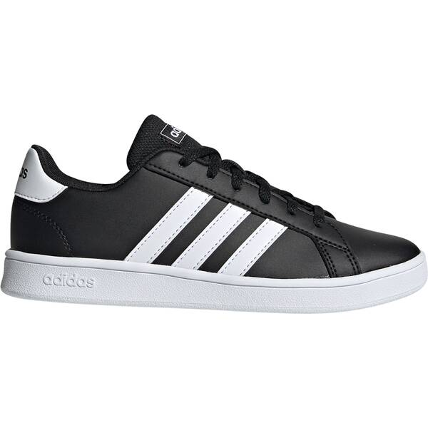 ADIDAS Kinder Sneaker Grand Court