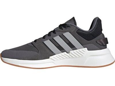 ADIDAS Herren Run 90s Schuh Braun