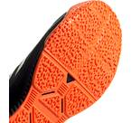 Vorschau: ADIDAS Herren Stabil Bounce Schuh