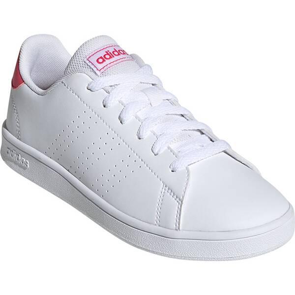 ADIDAS Kinder Advantage Schuh