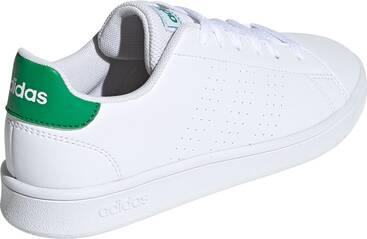ADIDAS  Advantage Schuh