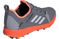 Vorschau: ADIDAS Herren TERREX Speed GTX Schuh