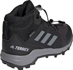 ADIDAS  Terrex Mid GTX Shoes