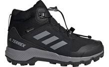 Vorschau: ADIDAS Terrex Mid GTX Shoes