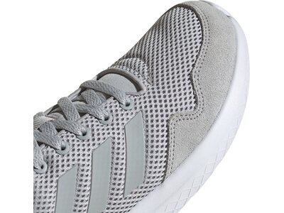 ADIDAS Archivo Shoes Silber