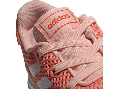 ADIDAS Kinder Laufschuhe ARCHIVO I pink