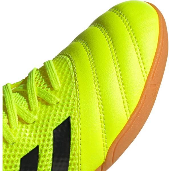 ADIDAS Kinder Fussballschuhe COPA 19.3 IN SALA J
