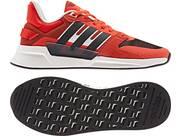 Vorschau: ADIDAS Herren Run 90s Schuh