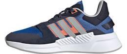 Vorschau: ADIDAS Damen Run 90s Schuh