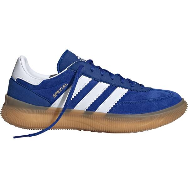 ADIDAS Herren Spezial Boost Schuh