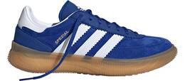 Vorschau: ADIDAS Herren Spezial Boost Schuh
