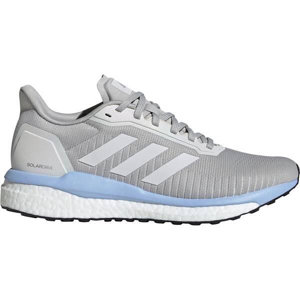 ADIDAS Damen Solardrive 19 Schuh