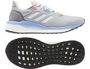 Vorschau: ADIDAS Damen Solardrive 19 Schuh
