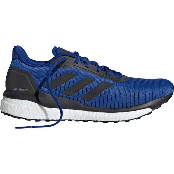 ADIDAS Herren Solardrive 19 Schuh