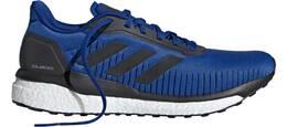 Vorschau: ADIDAS Herren Solardrive 19 Schuh