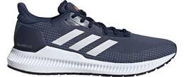 Vorschau: ADIDAS Herren Solarblaze Schuh