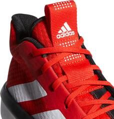 ADIDAS  Pro Next 2019 Schuh