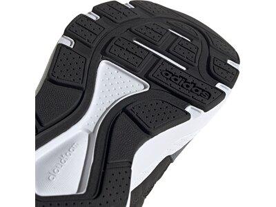 adidas Herren Crazychaos Schuh Grau