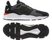 Vorschau: adidas Herren Crazychaos Schuh