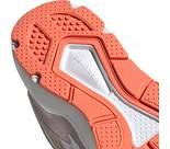 Vorschau: ADIDAS Damen Laufschuhe CHAOS