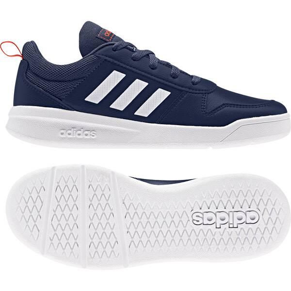 ADIDAS  Tensaurus Schuh