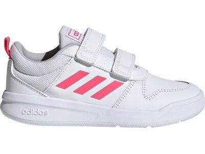 adidas Kinder Tensaurus Schuh Pink