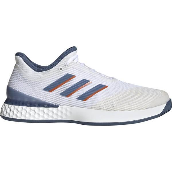 ADIDAS Herren Adizero Ubersonic 3 Schuh