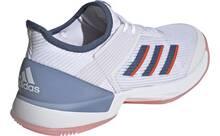 Vorschau: ADIDAS Damen Adizero Ubersonic 3 Schuh