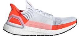 Vorschau: ADIDAS Herren Ultraboost 19 Schuh