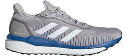 Vorschau: ADIDAS Running - Schuhe - Neutral Solar Drive 19 Running