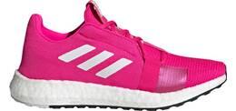 Vorschau: ADIDAS Damen Laufschuhe SenseBOOST GO