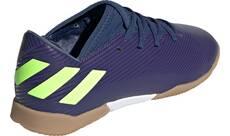 Vorschau: ADIDAS Fußball - Schuhe Kinder - Halle NEMEZIZ Messi 302 Redirect 19.3 IN Halle J Kids