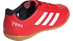 Vorschau: ADIDAS Kinder Fussballschuhe COPA 20.4 IN