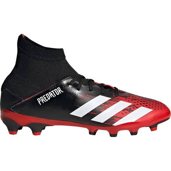 adidas Kinder Predator 20.3 MG Fußballschuh