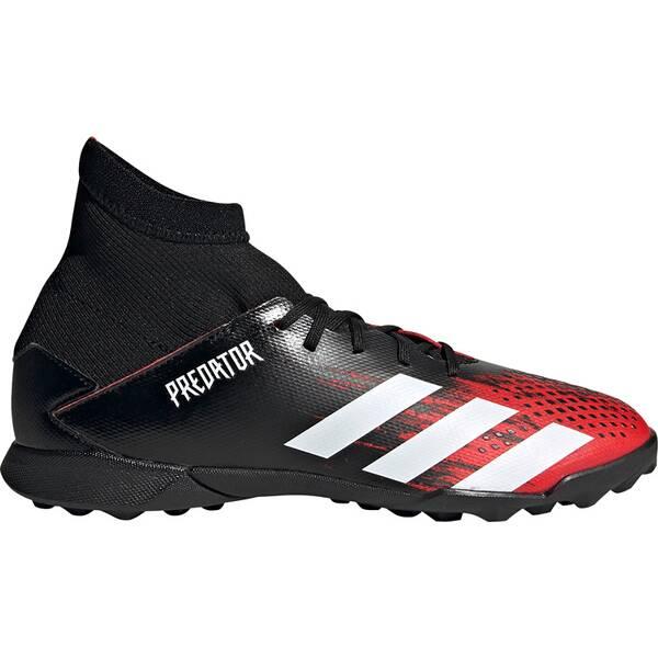 adidas Kinder Predator 20.3 TF Fußballschuh