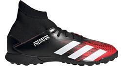 Vorschau: adidas Kinder Predator 20.3 TF Fußballschuh