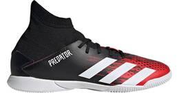 Vorschau: adidas Kinder Predator 20.3 IN Fußballschuh