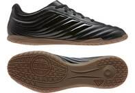 Vorschau: ADIDAS Fußball - Schuhe - Halle COPA Shadowbeast 20.4 IN Halle