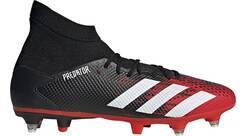 Vorschau: adidas Herren Predator 20.3 SG Fußballschuh