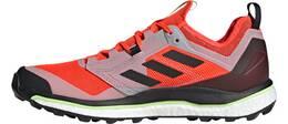 Vorschau: adidas Herren TERREX Agravic XT Trailrunning-Schuh