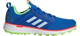 Vorschau: adidas Herren TERREX Speed LD Trailrunning-Schuh