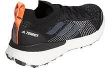 Vorschau: adidas Herren TERREX Two Ultra Parley Trailrunning-Schuh