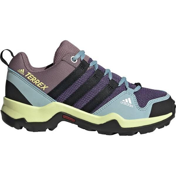 adidas Kinder AX2R ClimaProof Schuh