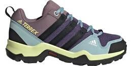 Vorschau: adidas Kinder AX2R ClimaProof Schuh