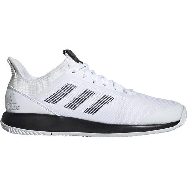 adidas Herren Adizero Defiant Bounce 2 Schuh