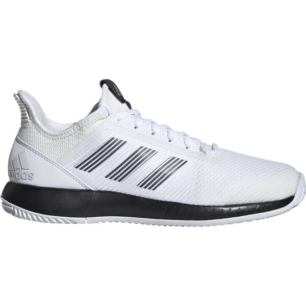 adidas Damen Adizero Defiant Bounce 2 Schuh