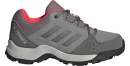Vorschau: adidas TERREX Kinder HYPERHIKER LOW LEATHER WANDERSCHUHE
