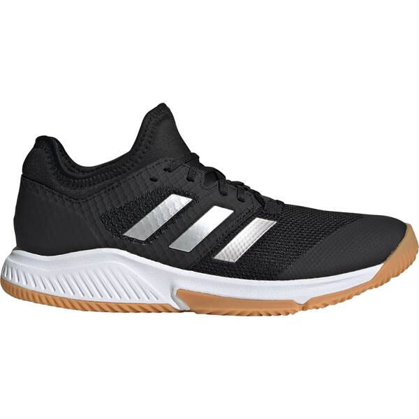 ADIDAS Damen Trainingsschuhe Court Team Bounce