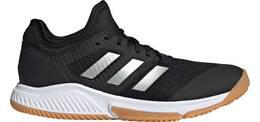 Vorschau: adidas Damen Court Team Bounce Schuh